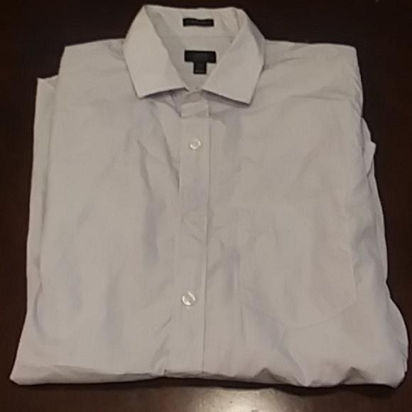 J.Crew Ludlow Shirt